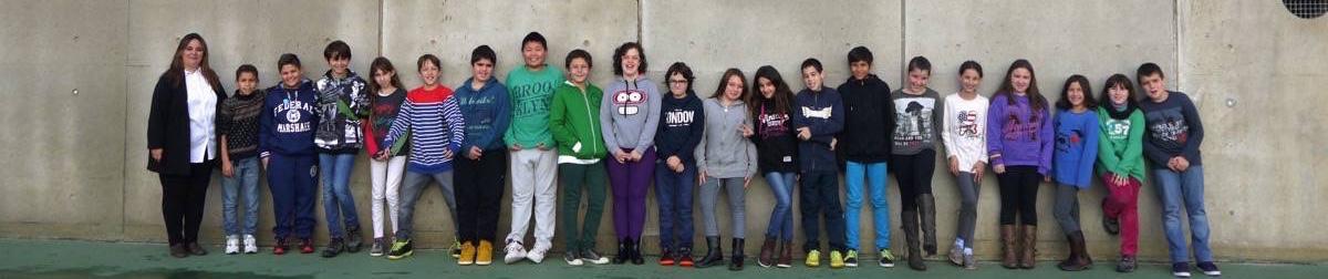 Calafell_Santa Creu 6B 2