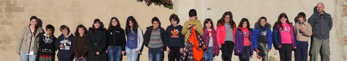 Juncosa del Montmell_Teresa Godes i Domenach 2