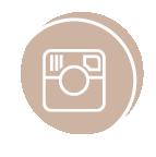 icono_comparteix4-20