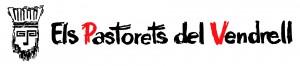 logo pastorets color-01