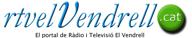 RTV El Vendrell amb el programa d'agents Ressonants