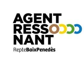 Programa d'agents ressonants