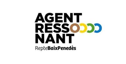 Programa Agents Ressonants