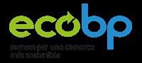 ECOBP - ECOBP – Sumem per una comarca més sostenible.