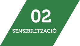 para_web13