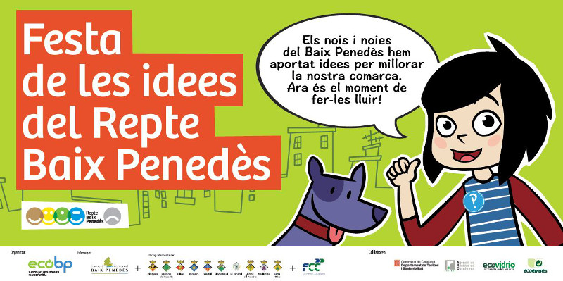 Festa-de-les-idees-del-Repte-Baix-Penedès-800x399