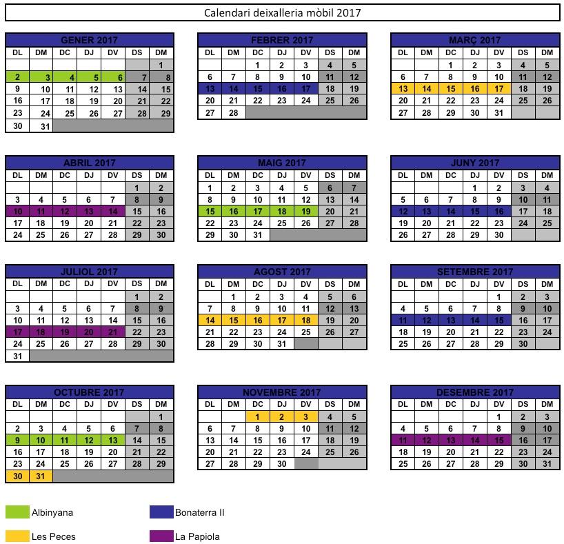 Calendari_deixalleries_2017 3
