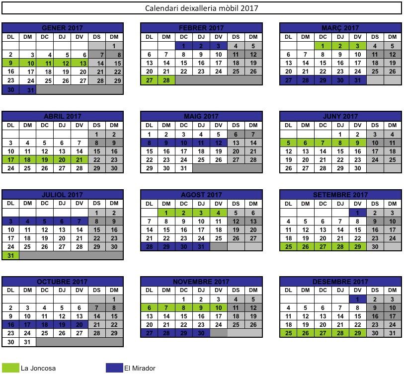 Calendari_deixalleries_2017 4