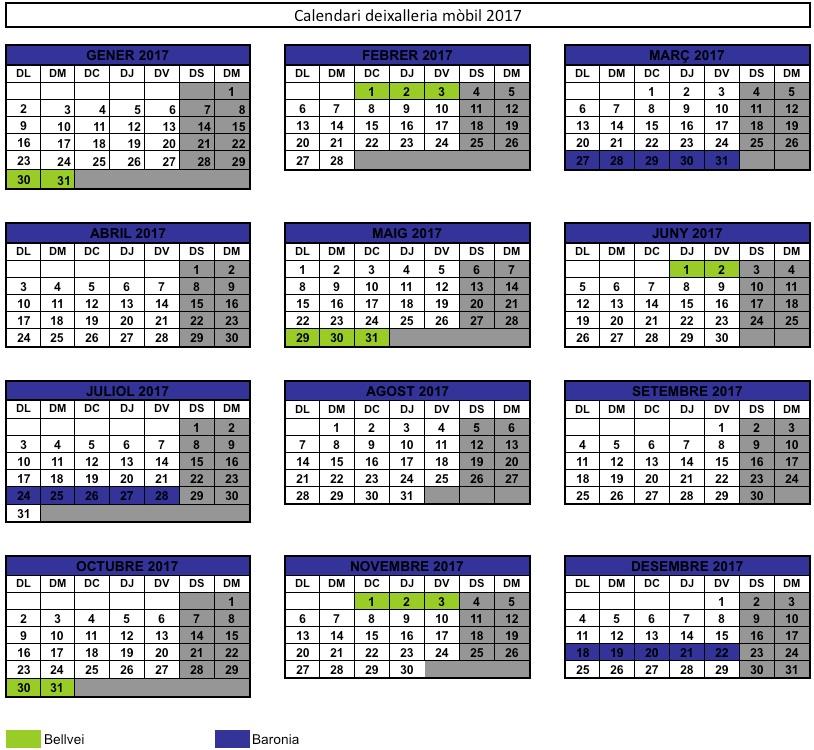 Calendari_deixalleries_2017 5