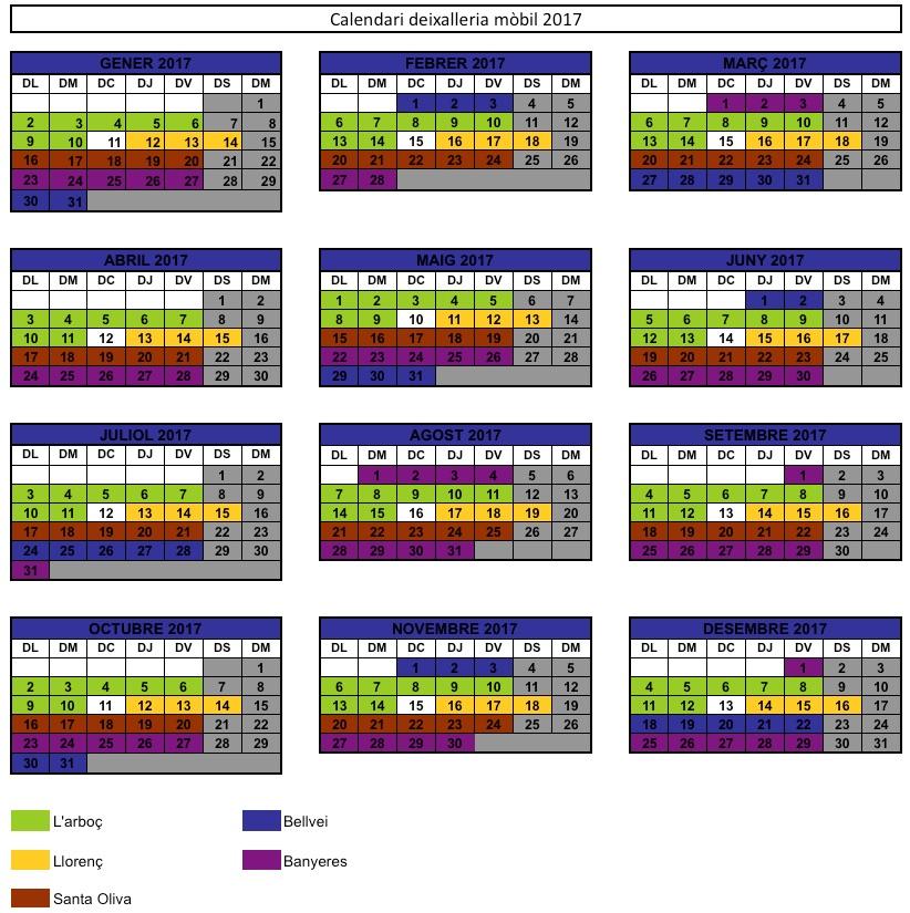 Calendari_deixalleries_2017