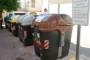 Més contenidors intel·ligents en període de prova