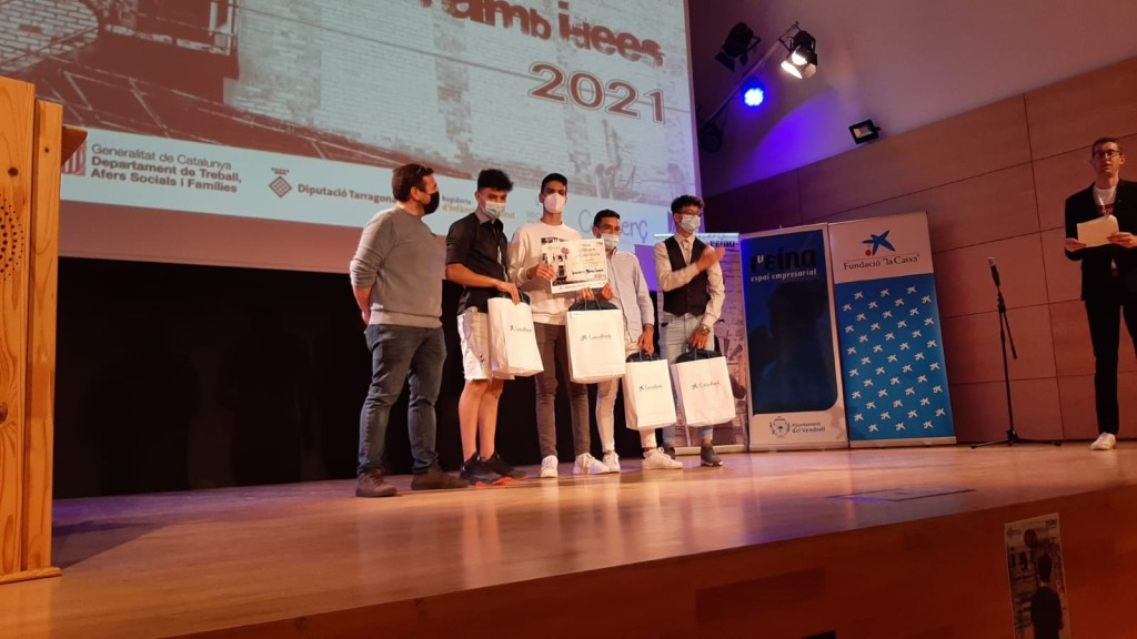 3r premi_guanyadors