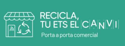 logo pap comercial